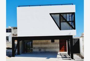 Foto de casa en venta en  , residencial campestre, tuxtla gutiérrez, chiapas, 16236704 No. 01