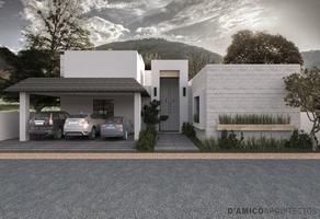 Foto de casa en venta en  , residencial campestre, tuxtla gutiérrez, chiapas, 17364138 No. 01