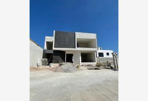 Foto de casa en venta en  , residencial campestre, tuxtla gutiérrez, chiapas, 21565111 No. 01