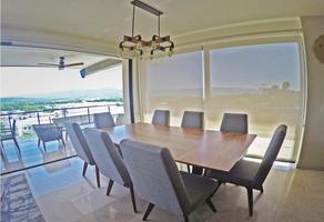 Foto de departamento en venta en  , residencial campestre, tuxtla gutiérrez, chiapas, 21696011 No. 01