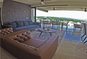 Foto de departamento en venta en  , residencial campestre, tuxtla gutiérrez, chiapas, 0 No. 01