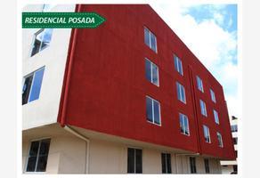 Foto de departamento en venta en  , residencial campestre, tuxtla gutiérrez, chiapas, 8618398 No. 01