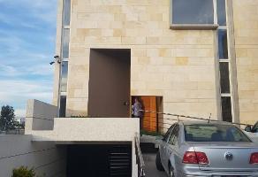 Foto de edificio en venta en  , residencial campestre washington, chihuahua, chihuahua, 16224100 No. 01