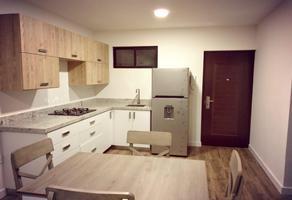 Foto de departamento en venta en  , residencial campestre washington, chihuahua, chihuahua, 0 No. 01