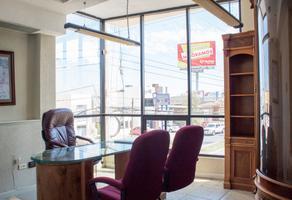 Foto de edificio en venta en  , residencial campestre washington, chihuahua, chihuahua, 5994505 No. 09