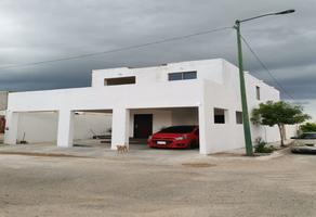 Foto de casa en venta en residencial canteras, afghanita 1, hermosillo, hermosillo, sonora, 0 No. 01