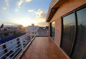 Foto de casa en venta en residencial casa blanca, cerrada eucaliptos, metepec, méxico 218, casa blanca, metepec, méxico, 0 No. 01