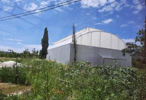 Foto de rancho en venta en  , residencial casa blanca, durango, durango, 15902868 No. 01