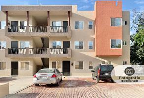 Foto de departamento en renta en residencial catania . , supermanzana 319, benito juárez, quintana roo, 0 No. 01