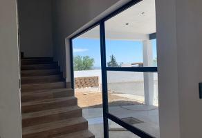 Foto de casa en venta en residencial cazadores 22, residencial mirador, saltillo, coahuila de zaragoza, 0 No. 01