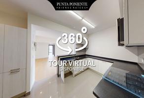Foto de departamento en venta en residencial central park - avenida del silencio , trejo, huixquilucan, méxico, 0 No. 01