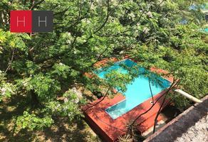 Foto de casa en venta en residencial cerro de la silla , residencial cerro de la silla, guadalupe, nuevo león, 20036140 No. 03
