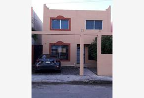 Foto de casa en venta en residencial chetumal 416, residencial chetumal iv, othón p. blanco, quintana roo, 0 No. 01