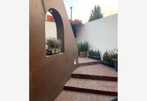 Foto de casa en venta en residencial chiluca 001, chiluca, atizapán de zaragoza, méxico, 0 No. 01