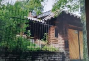 Foto de casa en venta en residencial chiluca 11, residencial campestre chiluca, atizapán de zaragoza, méxico, 0 No. 01