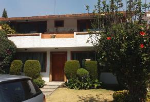 Foto de casa en venta en residencial chiluca 309 , chiluca, atizapán de zaragoza, méxico, 0 No. 01