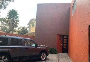 Foto de casa en venta en residencial chiluca , chiluca, atizapán de zaragoza, méxico, 0 No. 01