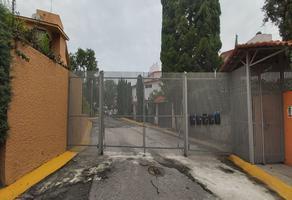 Foto de terreno habitacional en venta en residencial chiluca , residencial campestre chiluca, atizapán de zaragoza, méxico, 16974293 No. 01