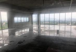 Foto de oficina en venta en  , residencial chipinque 1 sector, san pedro garza garcía, nuevo león, 13864359 No. 01