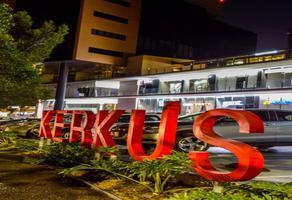 Foto de oficina en venta en  , residencial chipinque 1 sector, san pedro garza garcía, nuevo león, 15356949 No. 01