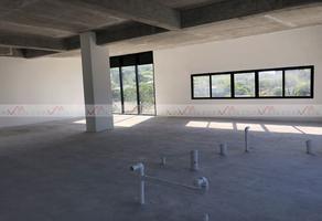 Foto de oficina en venta en  , residencial chipinque 4 sector, san pedro garza garcía, nuevo león, 16420031 No. 01
