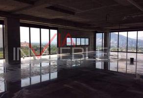 Foto de oficina en venta en  , residencial chipinque 4 sector, san pedro garza garcía, nuevo león, 17938170 No. 01