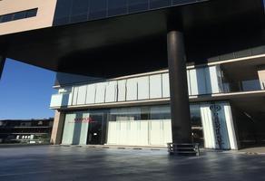 Foto de oficina en renta en  , residencial chipinque 1 sector, san pedro garza garcía, nuevo león, 20182553 No. 01