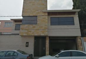 Foto de edificio en venta en residencial colón nd, colón, toluca, méxico, 0 No. 01