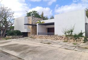 Foto de local en venta en  , residencial colonia méxico, mérida, yucatán, 19002221 No. 01