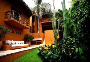 Foto de casa en venta en residencial conejos 12, zona hotelera tangolunda, santa maría huatulco, oaxaca, 8873939 No. 01