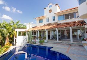 Foto de casa en venta en residencial conejos, huatulco , bahía de conejo, santa maría huatulco, oaxaca, 15050959 No. 01