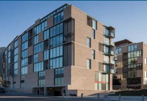 Foto de departamento en venta en  , residencial cordillera, santa catarina, nuevo león, 10613896 No. 01
