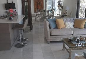 Foto de departamento en renta en  , residencial cordillera, santa catarina, nuevo león, 0 No. 01