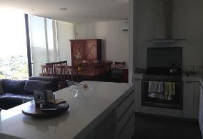 Foto de departamento en venta en  , residencial cordillera, santa catarina, nuevo león, 0 No. 01