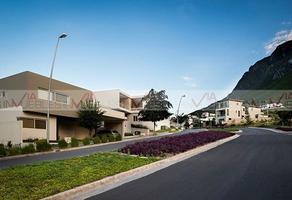 Foto de terreno comercial en venta en  , residencial cordillera, santa catarina, nuevo león, 19128035 No. 01