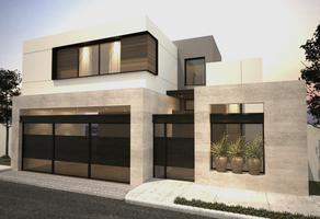 Foto de casa en venta en  , residencial cordillera, santa catarina, nuevo león, 0 No. 01