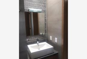 Foto de casa en venta en  , residencial cordilleras, zapopan, jalisco, 8605959 No. 07