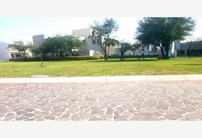 Foto de terreno habitacional en venta en  , residencial coyoacán, león, guanajuato, 14722171 No. 01