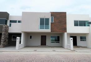 Foto de casa en venta en  , residencial coyoacán, león, guanajuato, 15590495 No. 01