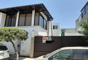 Foto de terreno habitacional en venta en  , residencial coyoacán, león, guanajuato, 0 No. 01