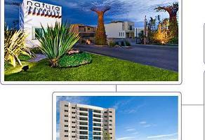 Foto de departamento en renta en  , residencial hestea, león, guanajuato, 7134497 No. 01