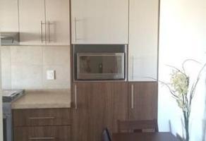 Foto de departamento en renta en  , residencial hestea, león, guanajuato, 7477021 No. 01