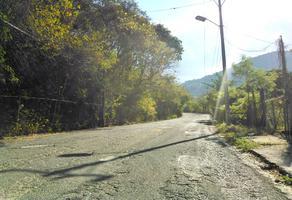 Foto de terreno habitacional en venta en residencial cumbres 1 , cumbres de figueroa, acapulco de juárez, guerrero, 0 No. 01