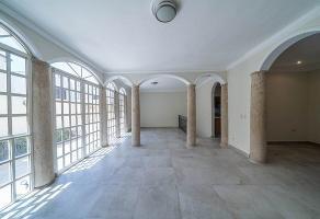 Foto de casa en renta en  , residencial cumbres 1 sector, monterrey, nuevo león, 0 No. 01