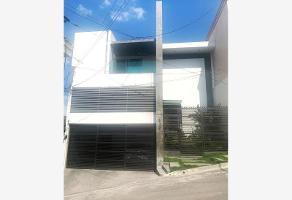 Foto de casa en venta en  , residencial cumbres 1 sector, monterrey, nuevo león, 0 No. 01