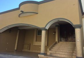 Foto de casa en venta en  , residencial cumbres 1 sector, monterrey, nuevo león, 18389678 No. 01