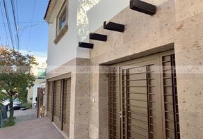 Foto de casa en venta en  , residencial cumbres 1 sector, monterrey, nuevo león, 18707417 No. 01