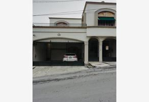 Foto de casa en venta en  , residencial cumbres 1 sector, monterrey, nuevo león, 19428288 No. 01