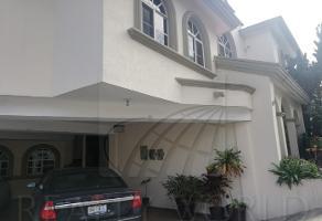 Foto de casa en venta en  , residencial cumbres 1 sector, monterrey, nuevo león, 13064752 No. 01