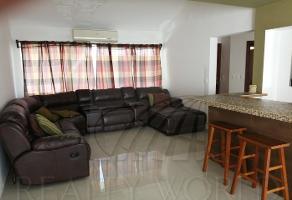 Foto de casa en venta en  , residencial cumbres 1 sector, monterrey, nuevo león, 7523704 No. 01